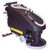 Wrangler 2016 AE Cord-Electric Autoscrubber