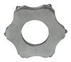 CF2116 - 6-Spike Carbide Pin Flail Cutter