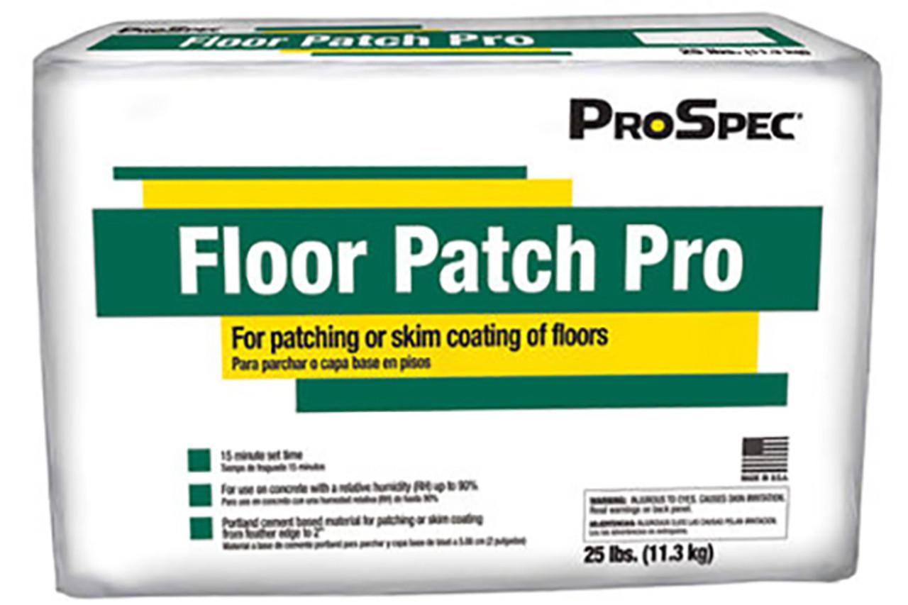 ProSpec Feather Patch Pro 4, 10 lb