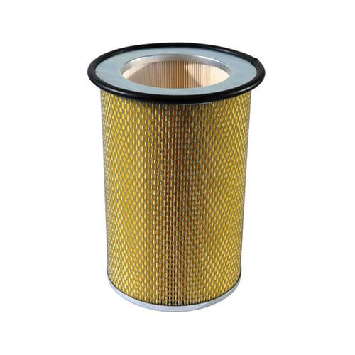 T-Line Hepa Filter