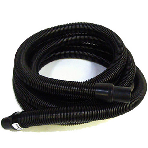 "2.5"" Hose Assembly Conductive"