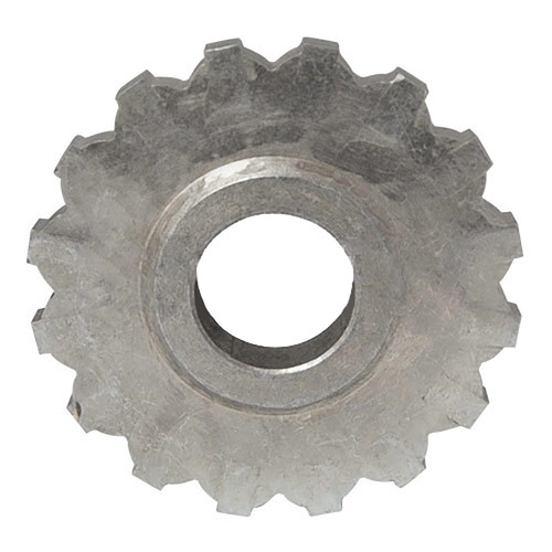 CC3002 - 6-Spike with 6 4N1 Full-Width Carbide Cutter