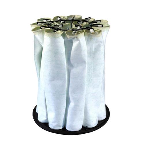 Filter Sock Assembly