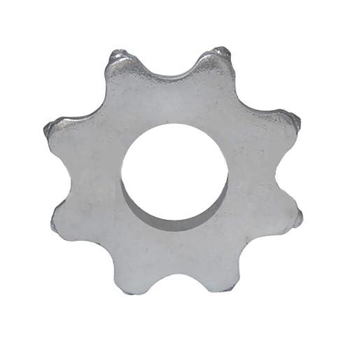 CF2119 - 8-Spike Carbide Pin Flail Cutter