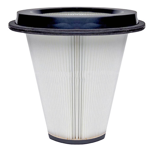 Conical Pre Filter S36