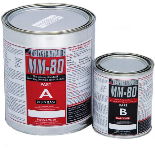MM-80