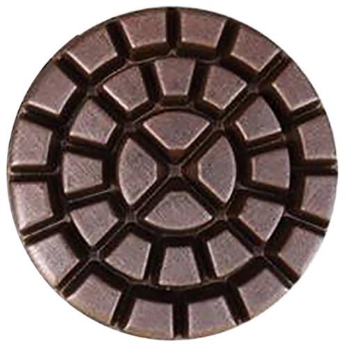 Heavy Duty Copper Discs