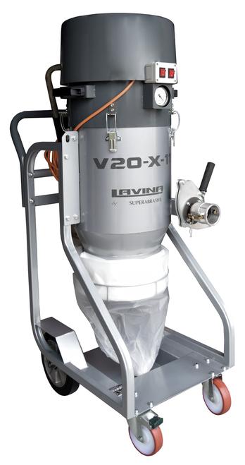 V20-X