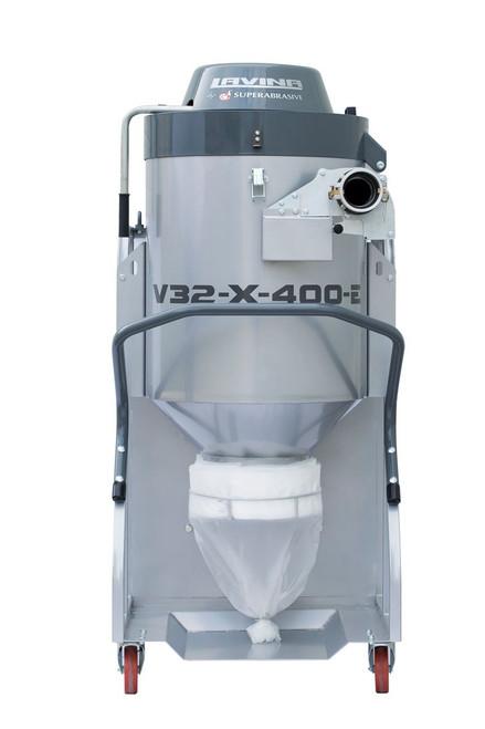 V32-X-230