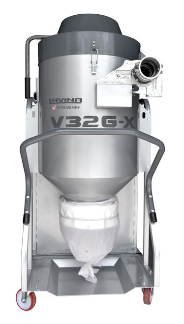V-32G-GTX