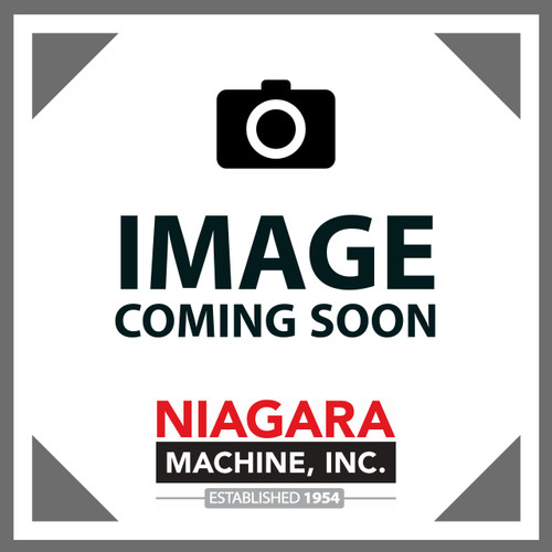 image coming soon icon