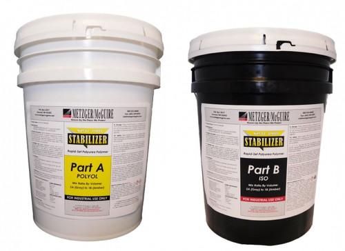 Spal-Pro Stabilizer