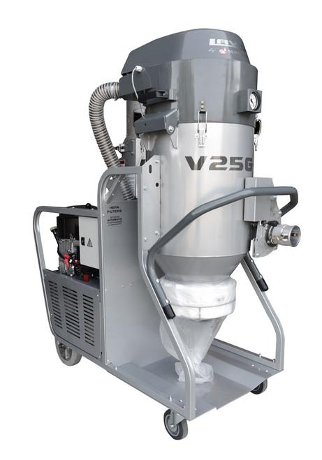 V25G-GTX