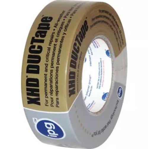 IPG Premium Grade Duct Tape