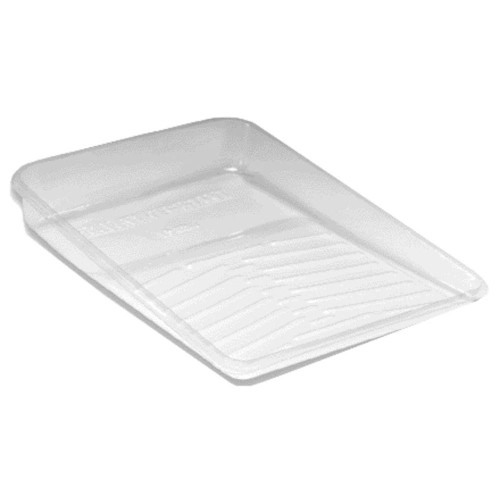 "Wooster 11"" Tray Liner"