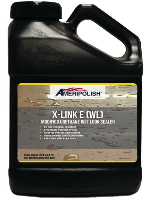 X-Link E (WL)