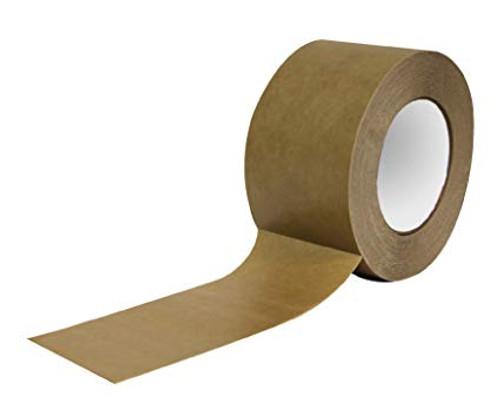 Seam Tape