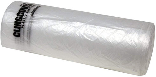 Cling Cover 9'x400'
