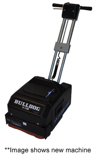 BullDog 15-3000A USED