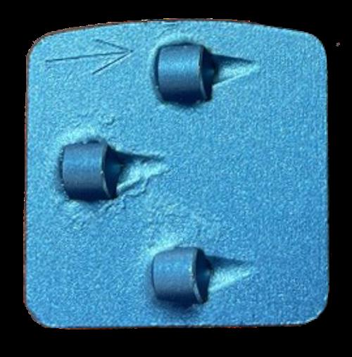 Husqvarna compatible PCD right