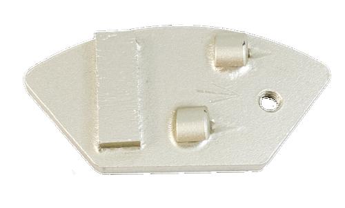 national compatible PCD-  left bar