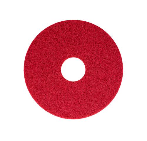 suprasine regular pad- red