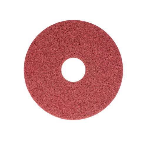 Suprashine high performance pad- red