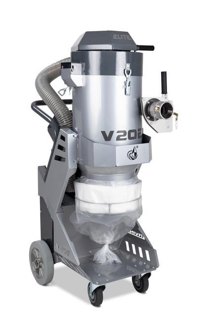 V20E-front