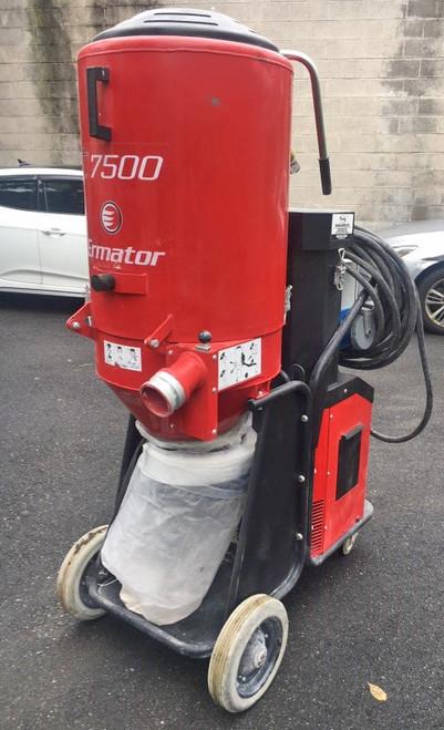 T7500 USED
