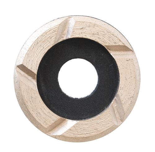 Metal Bond Ring- 3in. & 4in.
