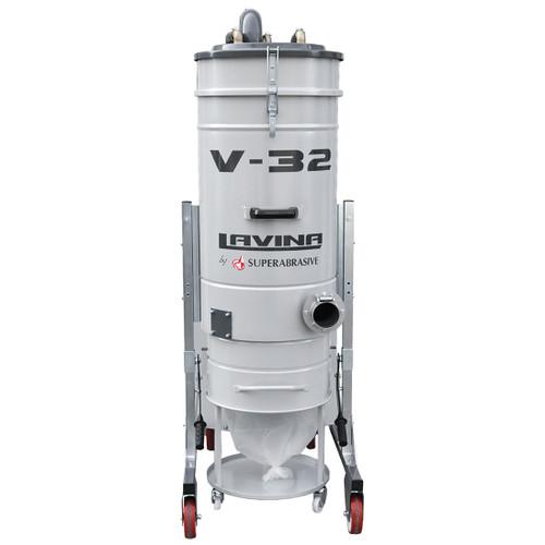 VS-32