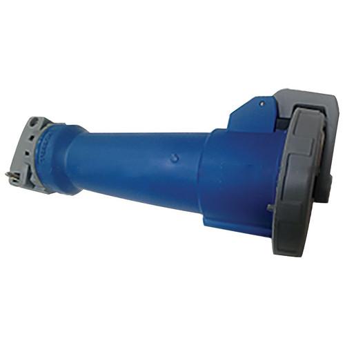 Power Plug 100 Amp