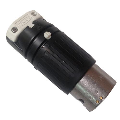 Grinder Plug 50 Amp