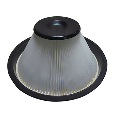 Filter S1400 Complete