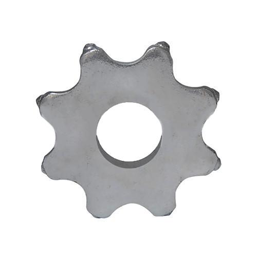 CF2128 - 8-Spike Tungsten Carbide Pin Flail Cutter