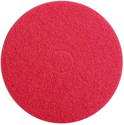 Ultra Red Clean Pad by Niagara