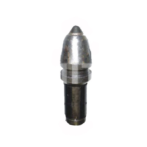 MB-66 - Tungsten Carbide Tipped Road Planing Bit