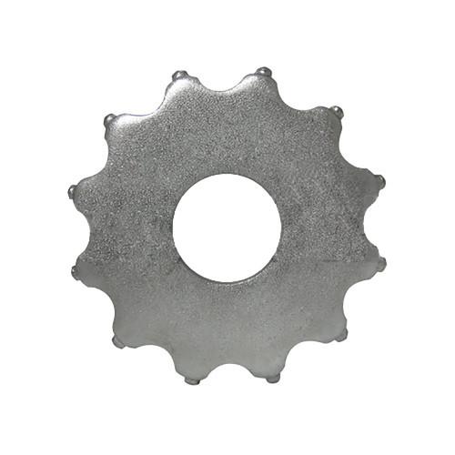 CF3150 - 12-Spike Flail Pin Cutter