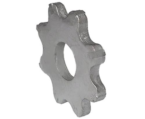 CF2228 - 8 Sided 4N1 Full Width Carbide Cutter