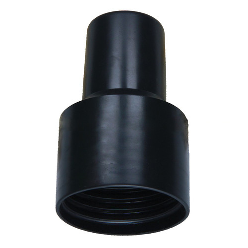 """2"""" Hose to Wand Connector"""