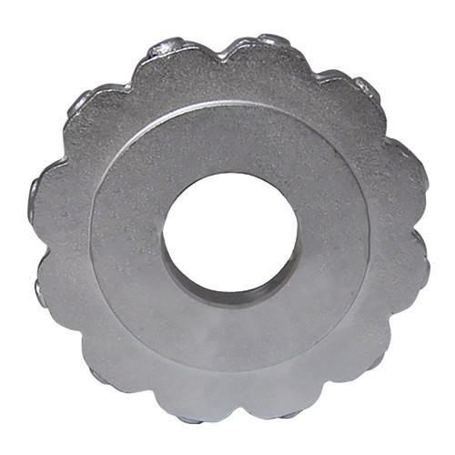 CF3001 - 12 Spike Carbide Flailing Cutter