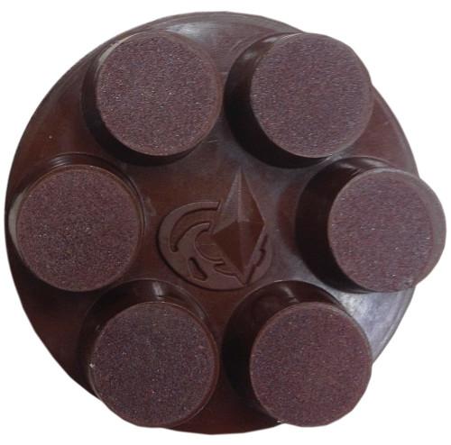 Calibra Ceramic Pads