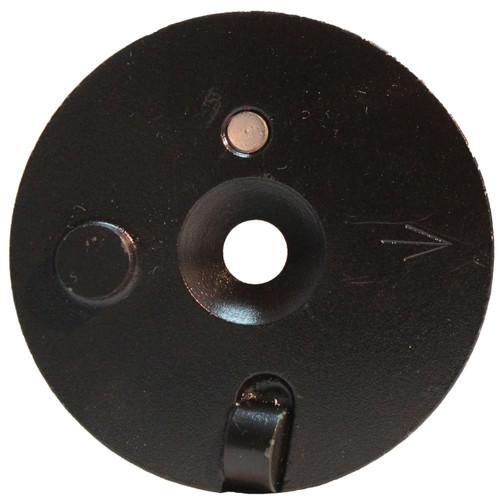 Pin Style PCD