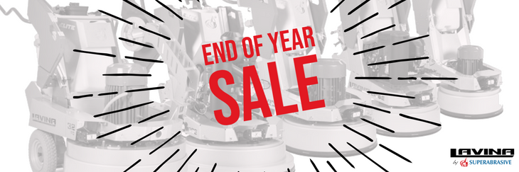 Shop Lavina End of the Year Sale