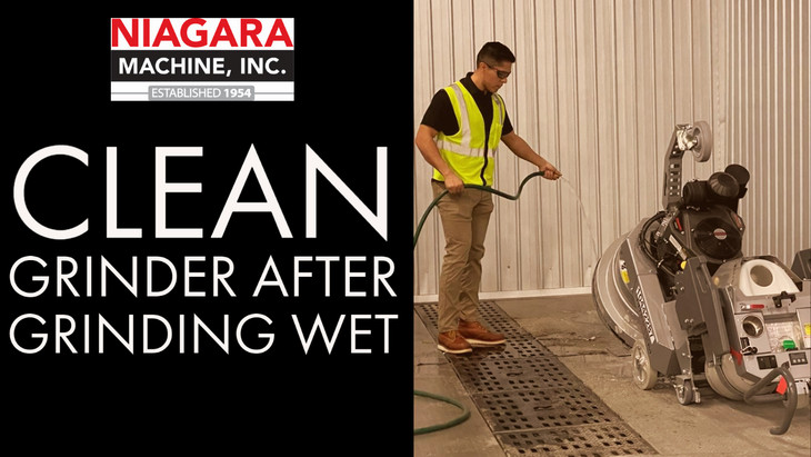 Moh's Hardness Kit