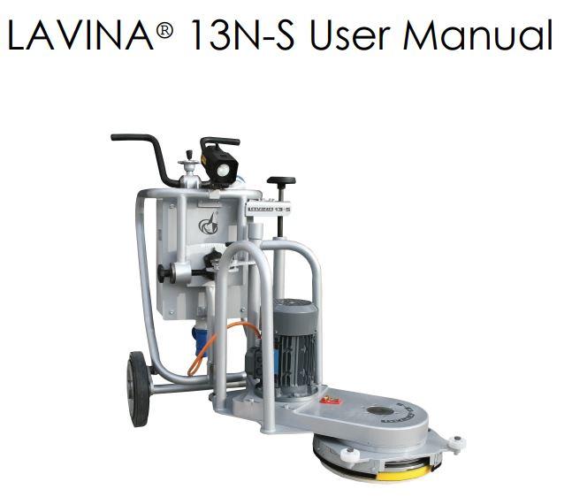 13n-s-manual.jpg