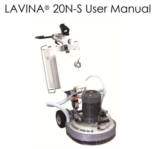 20ns-manual.jpg