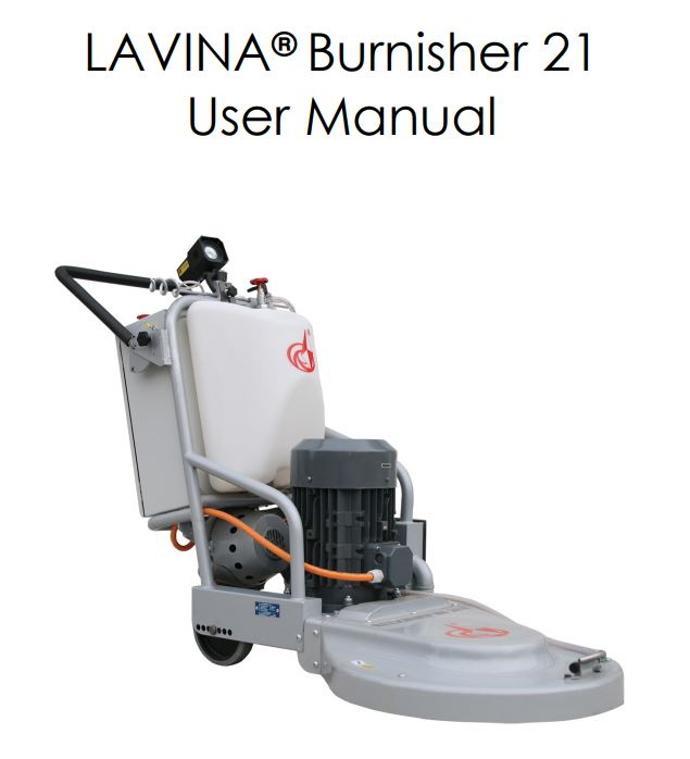 21-burnisher.jpg