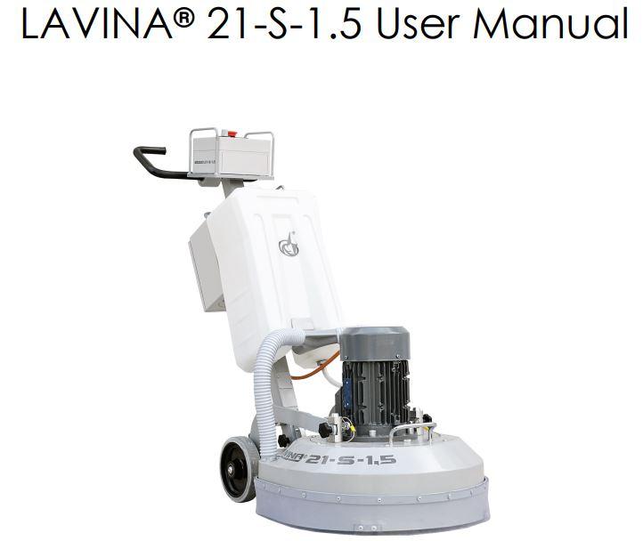 21s1-5-manual..jpg
