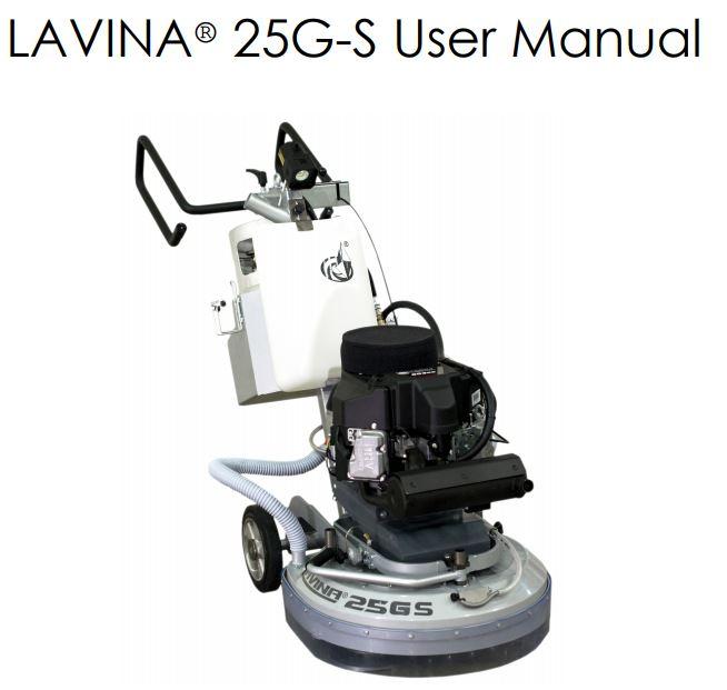 25gs-manual.jpg
